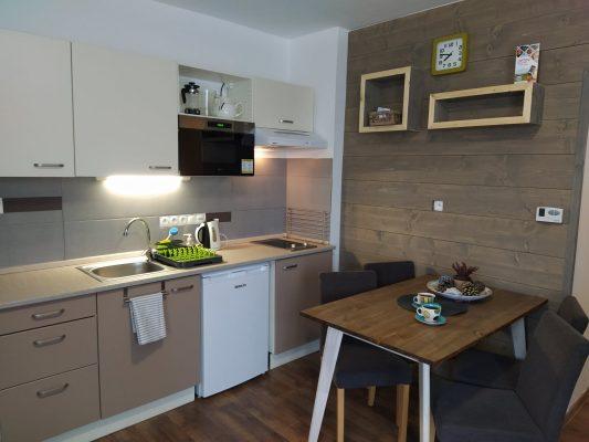apartmany-adavy-studio-ilanovo3