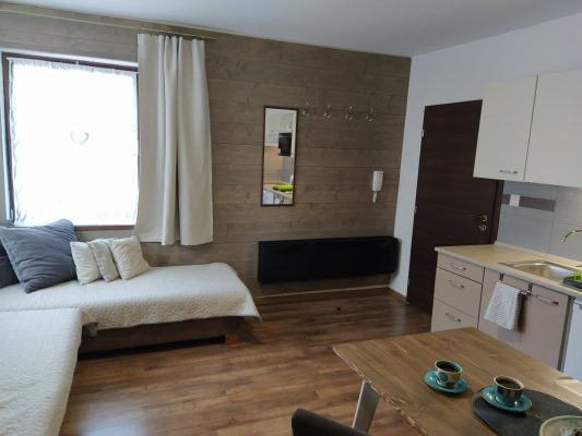 apartmany-adavy-studio-ilanovo4